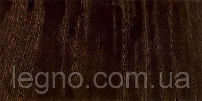 Лютофен Е50 коричневый 25л Herlac (морилка, краситель, бейц, нитрокраситель), Германия, фото 2