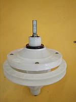 Редуктор для стиральных машин Saturn квадрат 9×9mm х 35mm