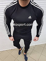 Мужской спортивный костюм Adidas Shazam, фото 1