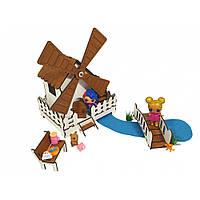 Набор мебели Сказочная Мельница, фото 1