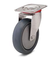 Аппаратные колеса для медицинского, кулинарного, торгового или выставочного оборудования