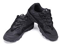 Кросівки тактичні ESDY PREDATOR (Чорні)