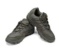 Кросівки тактичні ESDY PREDATOR (Олива), фото 1