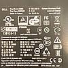 Dell 3020 Intel Core i3-4130 2(4)x3.4 GHz/4Gb/320 HDD/dvd-rw/Intel HD 4600, фото 7