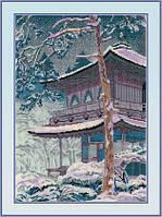 1156 Пагода