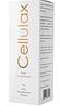 Cellulax (Целлюлакс) - средство от целлюлита