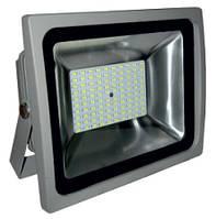 Прожектор  LED  50w 6500K  LEMANSO/ LMP7-50