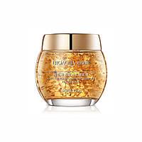 Маска для обличчя з золотом османтусу Bioaqua Osmanthus Mask Natural