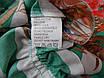 Блуза легкая фирменная женская J*J*F (хлопок) 54-56 р.070бж, фото 6