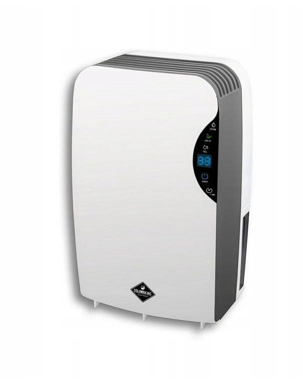 Осушувач повітря Columbia Vac OPC 550