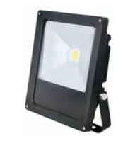 Прожектор LED 20w 6500K LEMANSO / LMP2-20