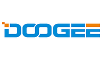 Дисплейные модули для смартфонов Doogee