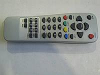 Пульт  openbox X100  520