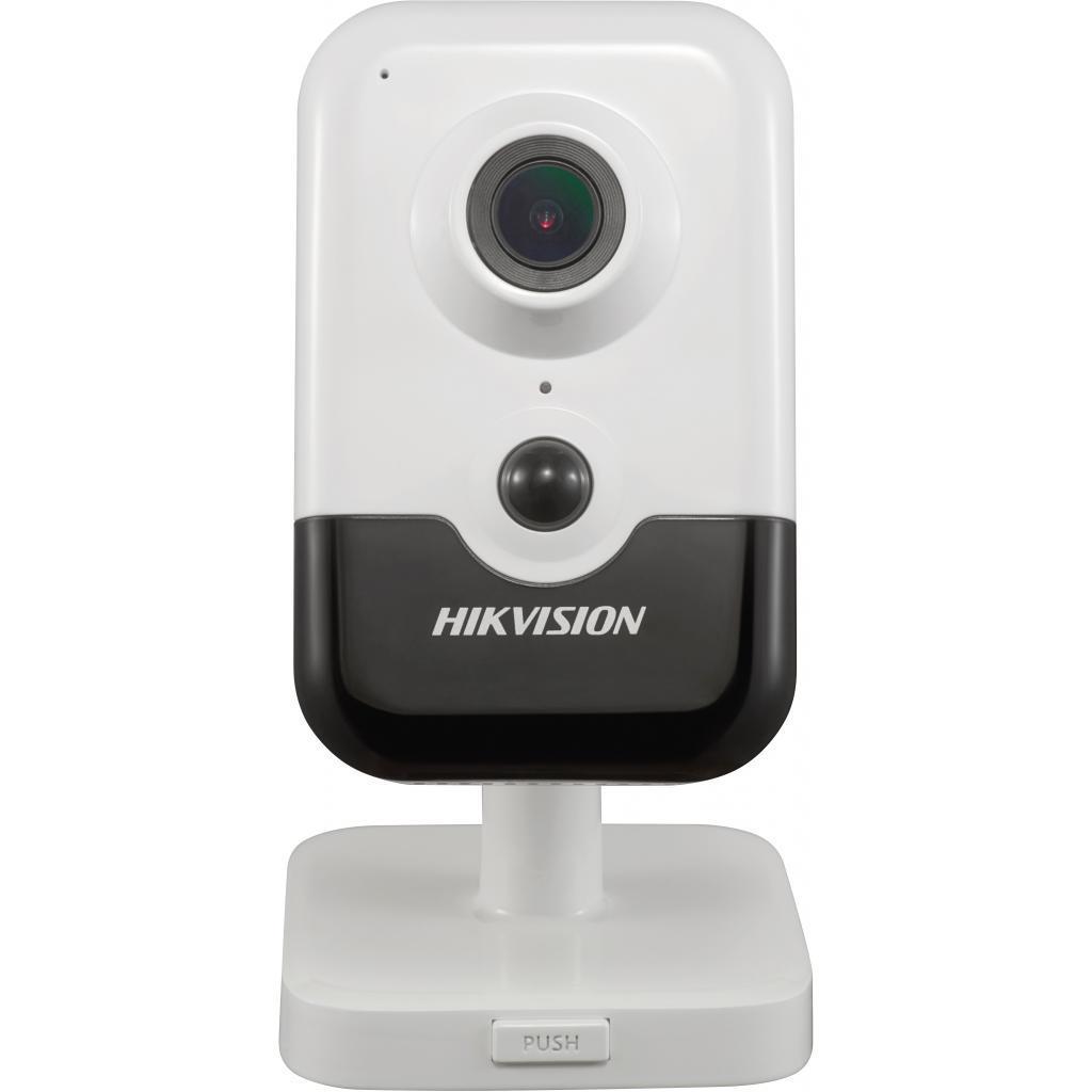 Камера видеонаблюдения HikVision DS-2CD2443G0-I (4.0)