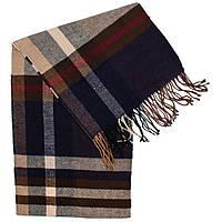 Мужской шарф из шерсти ETERNO SAT207-0139-001