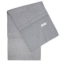 Мужской двусторонний шарф из кашемира ETERNO SAT207-0143-019