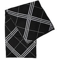 Мужской двусторонний шарф из кашемира ETERNO SAT207-0144-015