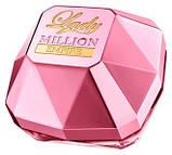 Paco Rabanne Lady Million Empire парфумована вода 80 ml. (Пако Рабан Леді Мільйон Емпайр), фото 2