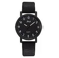 Часы женские очень привлекательные