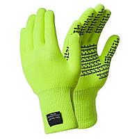 Водонепроницаемые перчатки Dexshell DG328HL