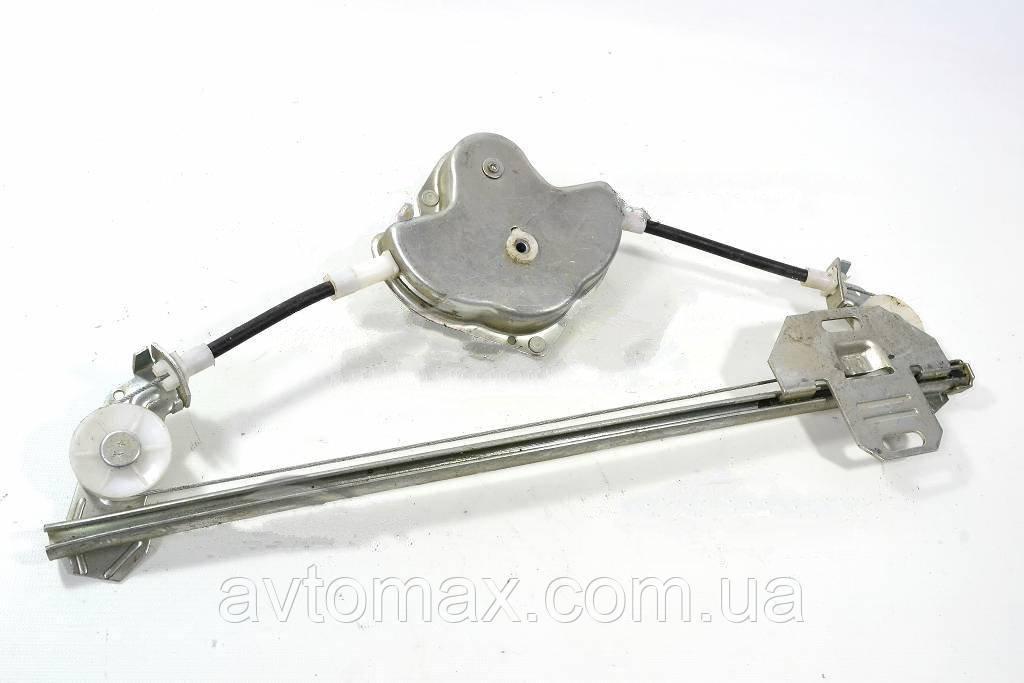 Стеклоподъемник 31105 задний правый (электростеклоподъемник)