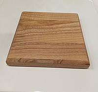 Подставка деревянная #1.