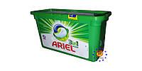 Ariel Pods капсулы для стирки  38 шт