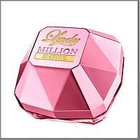 Тестер Paco Rabanne Lady Million Empire парфюмированная вода 80 ml. (Пако Рабан Леди Миллион Эмпайр)