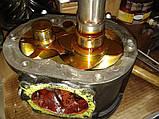 Ремонт дизельных компрессоров Atlas Copco, Kaeser, Atmos, Compair, Chicago Pneumatic, IRMAIR, фото 4