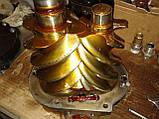 Ремонт дизельных компрессоров Atlas Copco, Kaeser, Atmos, Compair, Chicago Pneumatic, IRMAIR, фото 7