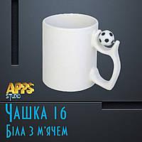 Нанесение изображений и логотипов на чашки, смячом