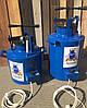 Автоклав электрический на 7 литровых банок для домашнего консервирования пр-во Харьков, фото 4