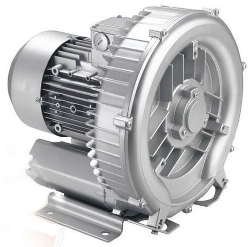 Одноступенчатый компрессор Hayward Grino Rotamik SKS 80 T1.В (84 м³/ч) 380 В