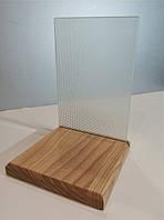 Подставка деревянная #3.
