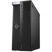 Компьютер Dell Precision T5820 (210-T5820-MT5)