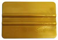 Выгонка золотая 3М