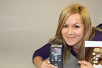 Danfoss VLT Micro Drive 132F0020