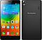 Смартфон Lenovo K3 Note 2/16GB Black, фото 3