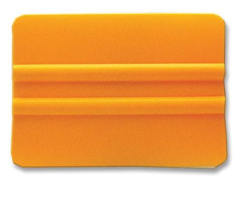 Выгонка Оранжевая Лидко 3М GT 087