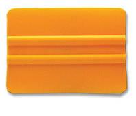 Выгонка Оранжевая Лидко 3М