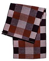 Мужской шарф из вискозы 180 * 31 см ETERNO SAT207-0071-005
