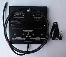 Alfa AWUS036H 1000 mW + 15dbi wi-fi антенна, фото 3
