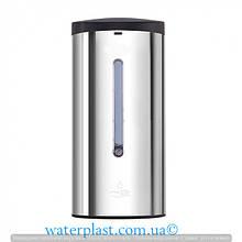 Автоматический сенсорный дозатор мыла 1205