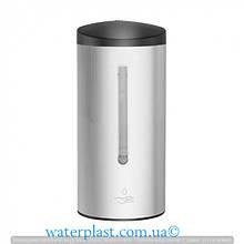 Автоматический сенсорный дозатор мыла 1205 SAT