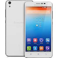 Смартфон Lenovo S850 (1/16Gb) White