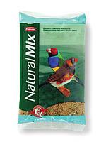 1 кг NATURALMIX ESOTICI корма для маленьких экзотических птиц