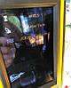 Колесный экскаватор JCB JS 145 W, фото 5