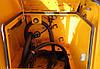 Колесный экскаватор JCB JS 145 W, фото 9