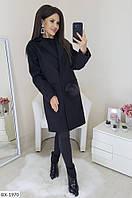 Пальто женское S, M, L р.