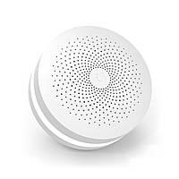 Комплект для умного дома Xiaomi Mi Smart Home Security Kit для смарт дома Smart Home
